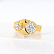 Name Binder Slip Vibrating Cock Pakistani Gold Ring Design