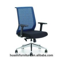 X3-59 nouveau design chaise de bureau