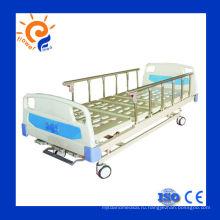 Квалификационная больница ISO Простая кровать