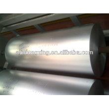 Hoja de Aluminio para Aire Acondicionado