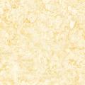 Telhas do preço da telha do assoalho 80x80 para telhas de assoalho do mármore do anti skid do chinês