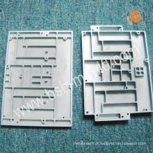 Produto de hardware para equipamentos eletrônicos