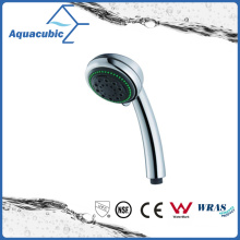 Five Functions Nice Material Bathroom Hand Shower, Shower Head (ASH7885)