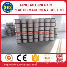 Polyester Monofilament Making Machine