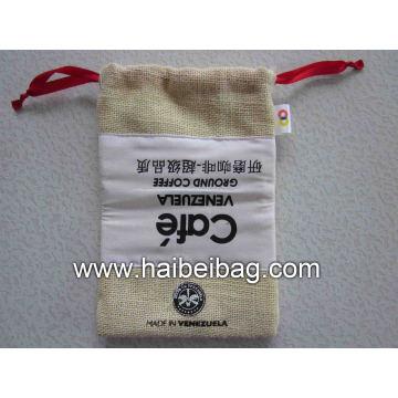 Bolsa de regalo de judo (HBHJU-039)