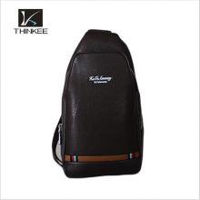 Инновационные кожаная сумка для мужчин коричневый кожаный сумка для мужчин кожаная сумка Индия