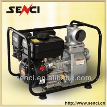 Keramische mechanische Abdichtung Einfache Start-OHV-Motor-Wasserpumpe SCWP50