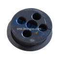 Weichai Parts 61560050044 AES Gear Intermediate SNSC