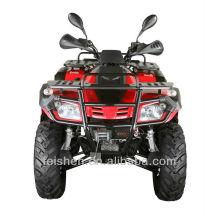 EEC 300cc pas cher 4x4 VTT 4 roues quad VTT (FA-K550)