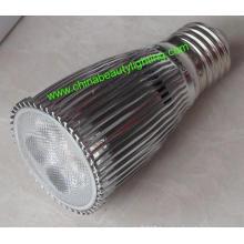 LED Light 7W LED E27 LED Bulb