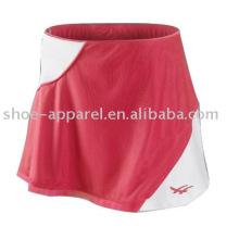 Jupe de tennis 2013 pour femme