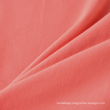 BCI Cotton Fabric Eco Friendly Knitted Jersey Fabric