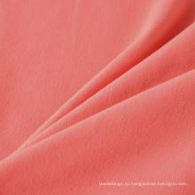 BCI Хлопковая ткань Экологичное трикотажное трикотажное полотно