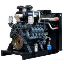 Water Cooled Deutz Diesel Engine for Sales