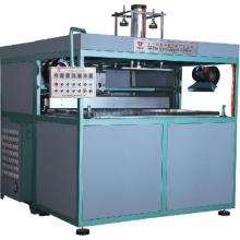 Вакуум-формовочная машина толщиной 2-10 мм