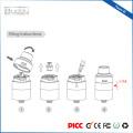 iBuddy Nano D 2200mah 18650 Power 2017 Box Mod Ecig