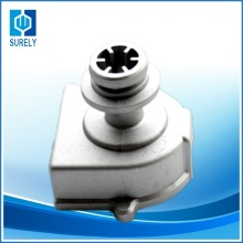 The Best Manufacturer Production of Precision Aluminum Die Casting