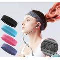 Hot Sale Sport Headband Yoga Headband