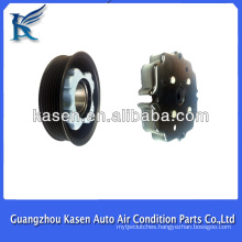 For AUDI A8 Automobile Air Conditional Electromagentic Clutch