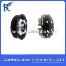 Para AUDI A8 Automóvel Ar Condicionado Eletromagnética Embreagem