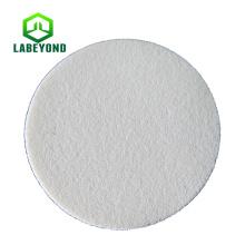 High quality agar , CAS 9002-18-0