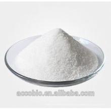 Precio de fábrica fructosa cristalina, edulcorante al por mayor fructosa