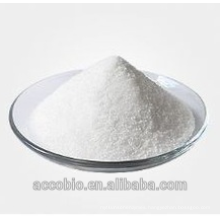 Factory Price Crystalline Fructose, Wholesale Sweetener Fructose
