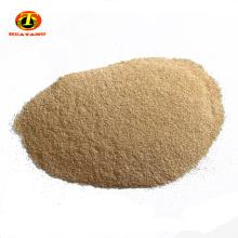 Granule Corn Cob for agriculture