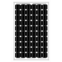 Paneles solares monofónicos de alta potencia 250W