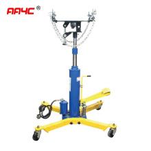 AA4C Serial Hydraulic TRANSMISSION JACK