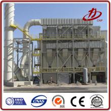 Industrie-Staub-Sammelkartuschen-Staubabscheiderfilter