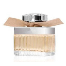 Special Woman Perfume with Best Charming Flower Fregrance