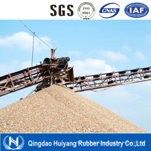 Steel Cord Conveyor Belt /Steel Reinforced Ruber Conveyor Belts