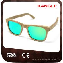 дешевые цена по прейскуранту завода выходе бамбука деревянные очки