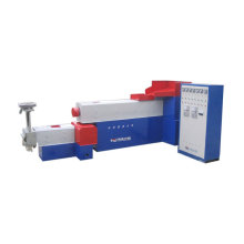 YZJ Pelletizer Machine
