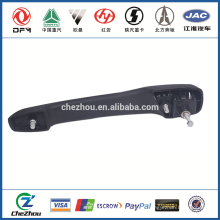 Liefern Sie den Dongfeng LKW-Türgriff 6105021-C0100
