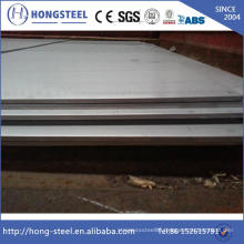 stainless steel sheet price per kg aisi 304 stainless steel sheets on stock now