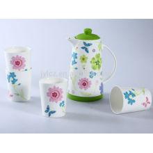 professionelle Manufaktur Korean Tee-Set