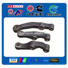 3001042-T15H0 Heißer verkauf Dongfeng Lkw autoteile lenkgelenkarm