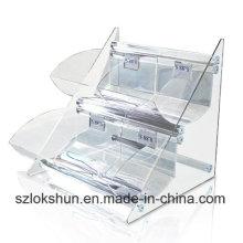 Point of Purchase Display Stände, POS Display Dumpbins, Candy Display Racks