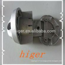 алюминиевая заливка формы наружного освещения аксессуары