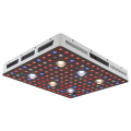 Flower Medical 600w LED crece la luz