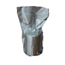 Electrolyte for Lithium Ion Battery LiPF6 EDC EMC LiNiMnCoO2
