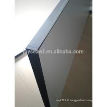 Panneau formel intérieur panneau résistance à l'eau haute pression feuille stratifiée résistance à l'humidité