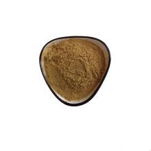 Celery Seed Extract Powder Price Apigenin Powder 520-36-5