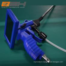 Endoscope de nettoyage d'AV7821, prix de machine d'équipement de lavage de voiture