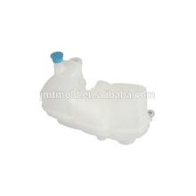 Convencional modificado para requisitos particulares molde de tanque de agua del molde barato