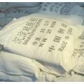barium sulfate precipitated