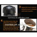 espresso 5bar pressure russia coffee makers