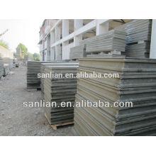 Lightweight Wall Panel Forming Machine